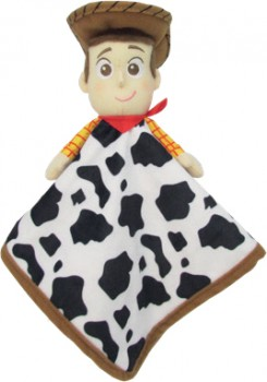 Toy-Story-Woody-Comforter on sale
