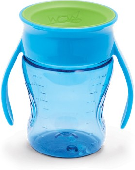 Wow-360-Baby-Cup-with-Handles on sale
