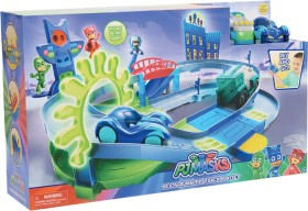 PJ-Masks-Rev-N-Rumble-Trackset on sale