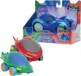 PJ-Masks-Rev-N-Rumble-Vehicles on sale