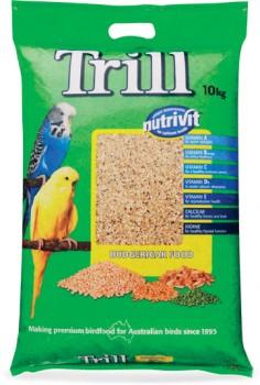 Trill-Bird-Seed-Varieties-10kg on sale