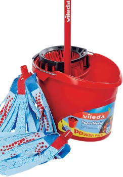 Vileda-Super-Mocio-Bucket-Refills-or-Mop on sale