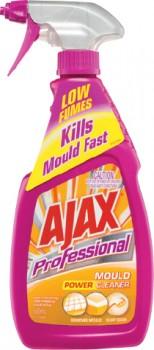 Ajax-Professional-Bathroom-Cleaner-500ml on sale