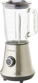 Russell-Hobbs-Classic-Blender on sale