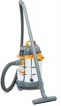 Vax-Wet-and-Dry-Multi-Function-Vacuum on sale