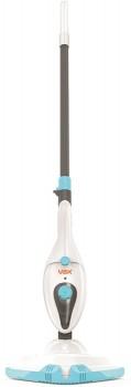 Vax-Glider-Steam-Mop on sale