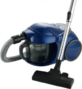 Black-Decker-2000W-Bagless-Vacuum on sale