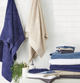 30-off-House-Home-Egyptian-Cotton-Towel-Range on sale