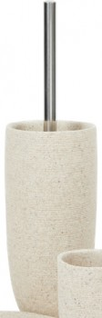 House-Home-Resin-Toilet-Brush on sale