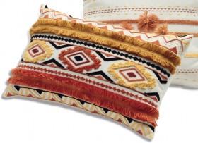 House-Home-Ana-Breakfast-Cushion on sale