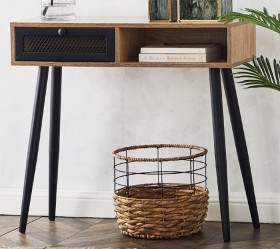 Manhattan-Console-Unit on sale