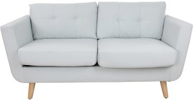 Byron-2-Seater on sale