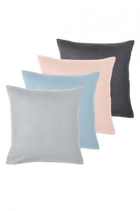 Hampton-Linen-Euro-Pillowcase-Pair on sale