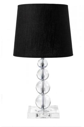 Martell-Lamp on sale