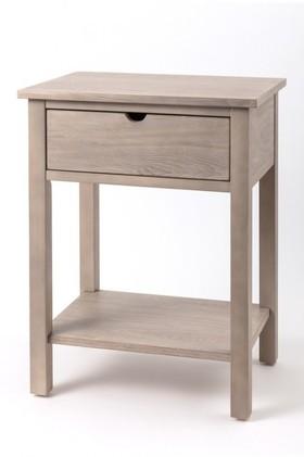 Madsen-Bedside-Table on sale