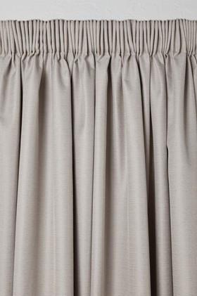 Sloane-Pencil-Pleat-Curtain on sale