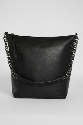Rock-Shoulder-Bag on sale