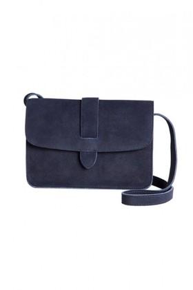 Paris-Cross-Body-Bag on sale