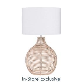 Douglas-Table-Lamp-by-Amalfi on sale