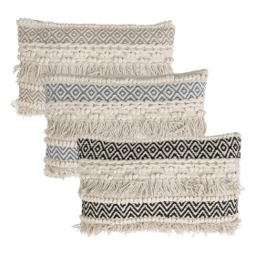 Amala-Oblong-Cushion-by-M.U.S.E on sale