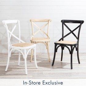 Bentwood-Crossback-Chair-by-M.U.S.E on sale