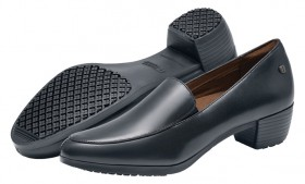 Shoes-For-Crews-Envy-III-Womens-Slip-on-Shoes on sale