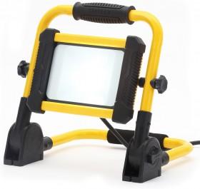 Stanley-Heavy-Duty-20W-LED-Work-Light on sale