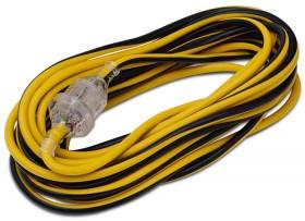 NEW-Stanley-Heavy-Duty-10m-Power-Lead on sale