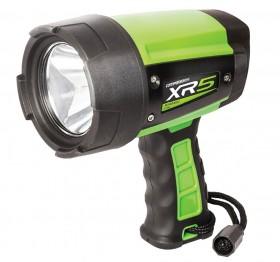 NEW-Companion-XR5-LED-Spotlight on sale