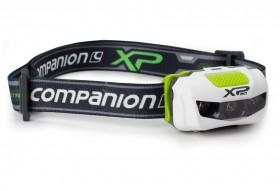 NEW-Companion-XP30-LED-Headlamp on sale