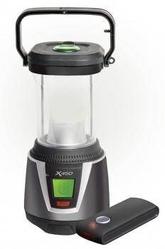 NEW-Companion-X450-LED-Lantern on sale