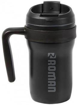 NEW-Companion-Roman-Double-Wall-350ml-Coffee-Flask on sale