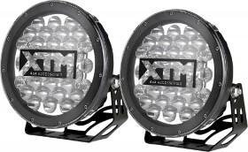 XTM-9-LED-Driving-Lights on sale