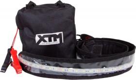 XTM-1.2m-Strip-Light on sale
