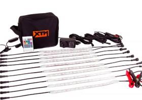 XTM-10-Bar-Kit on sale