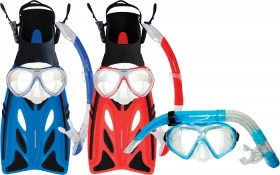 20-off-Regular-Price-on-All-Snorkelling on sale