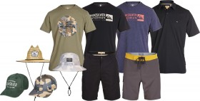 15-off-Regular-Price-on-Quiksilver-Waterman-Apparel-Headwear on sale