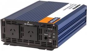 Ultra-High-Powered-12V-2000W-Pure-Sine-Wave-Inverter on sale