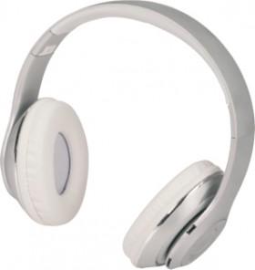 NEW-Bluetooth-Headphones-with-FM-Radio on sale