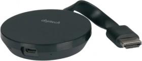 NEW-4K-Wi-Fi-HDMI-Miracast-Dongle on sale