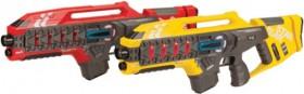 Laser-Tag-Battle-Gun-2pk on sale