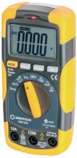 Autoranging-Digital-Multimeter on sale