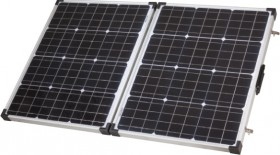 12V-Folding-Solar-Panels on sale