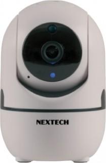 1080p-Wi-Fi-Security-Cameras on sale