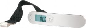 50kg-Digital-Luggage-Scale on sale
