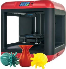 FlashForge-Advanced-Hobbyist-3D-Printer on sale