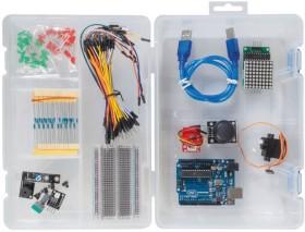 Duinotech-Learning-Kit on sale