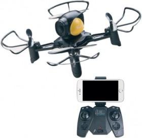 DIY-Battle-Drone on sale