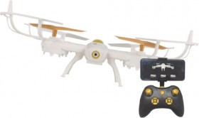 Wi-Fi-FPV-Quadcopter on sale