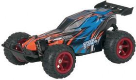 Off-Road-Racing-Buggy on sale
